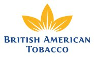 British American Tobacoo